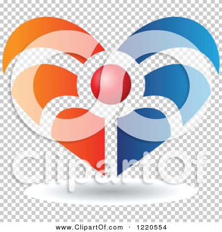Transparent clip art background preview #COLLC1220554