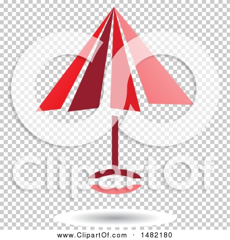 Transparent clip art background preview #COLLC1482180
