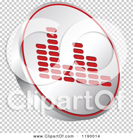 Transparent clip art background preview #COLLC1190014