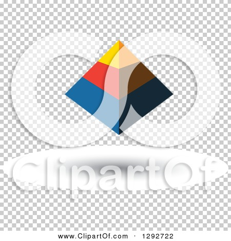 Transparent clip art background preview #COLLC1292722