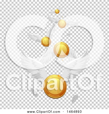 Transparent clip art background preview #COLLC1464893