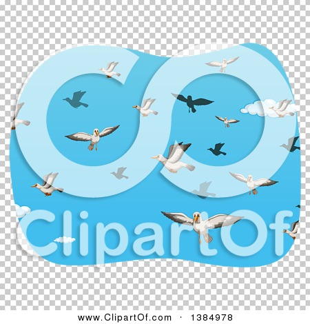 Transparent clip art background preview #COLLC1384978