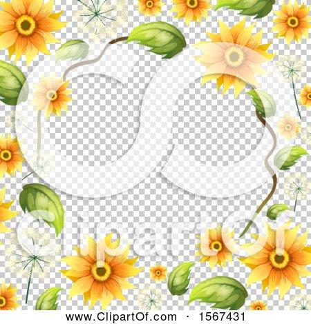 Transparent clip art background preview #COLLC1567431