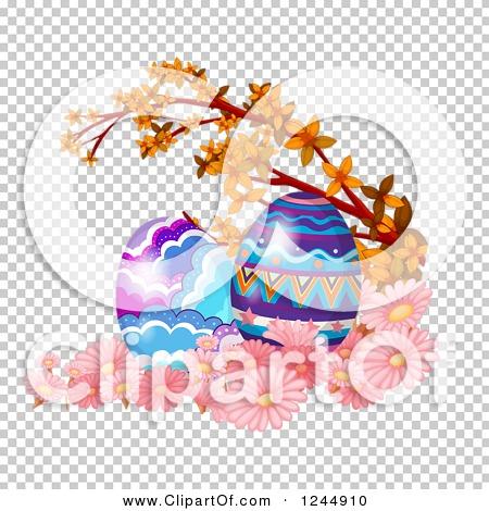 Transparent clip art background preview #COLLC1244910