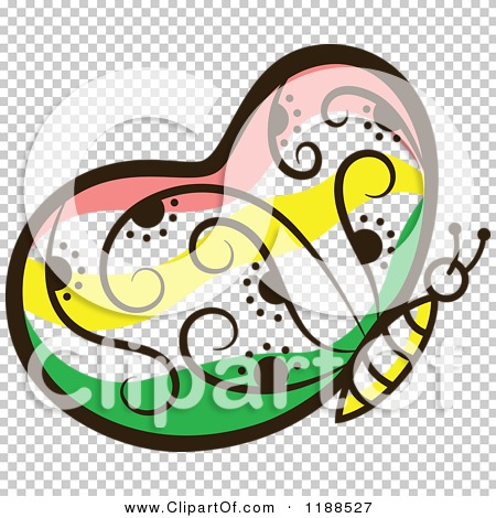 Transparent clip art background preview #COLLC1188527