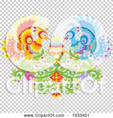 Transparent clip art background preview #COLLC1533401