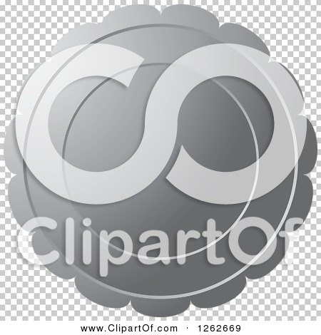 Transparent clip art background preview #COLLC1262669