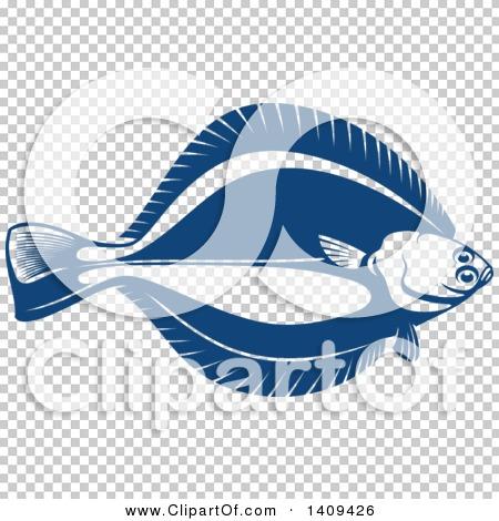 Transparent clip art background preview #COLLC1409426