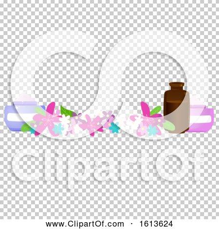 Transparent clip art background preview #COLLC1613624
