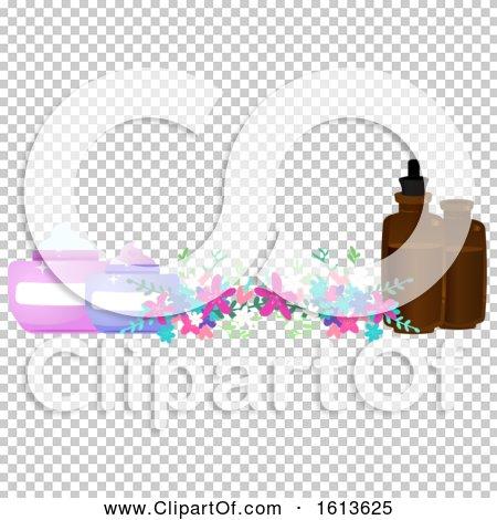 Transparent clip art background preview #COLLC1613625
