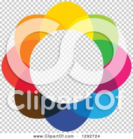 Transparent clip art background preview #COLLC1292724