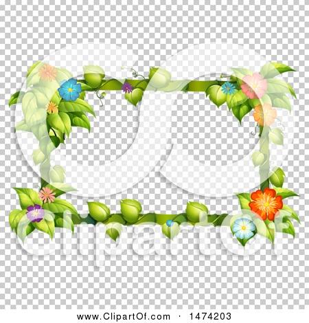 Transparent clip art background preview #COLLC1474203