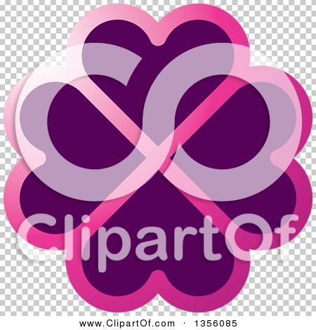 Transparent clip art background preview #COLLC1356085