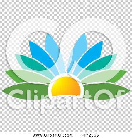 Transparent clip art background preview #COLLC1472565