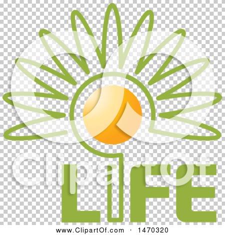 Transparent clip art background preview #COLLC1470320