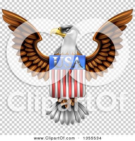 Transparent clip art background preview #COLLC1355534