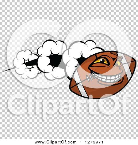 Transparent clip art background preview #COLLC1273971