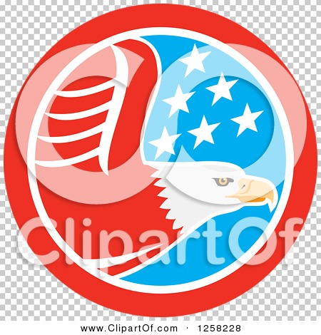 Transparent clip art background preview #COLLC1258228