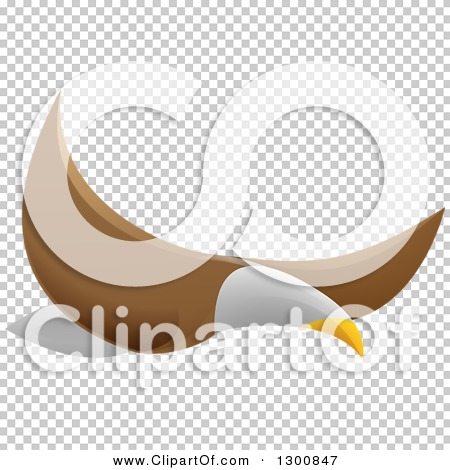 Transparent clip art background preview #COLLC1300847