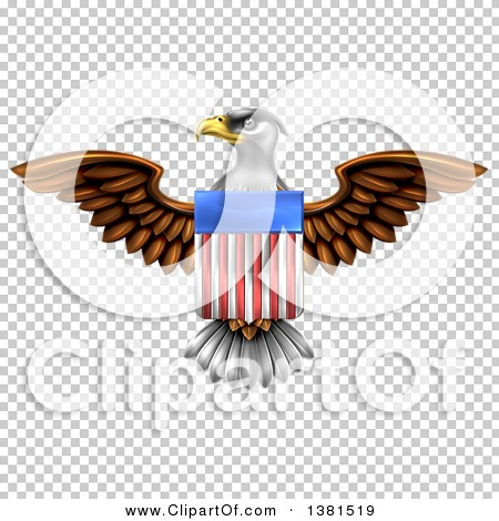 Transparent clip art background preview #COLLC1381519