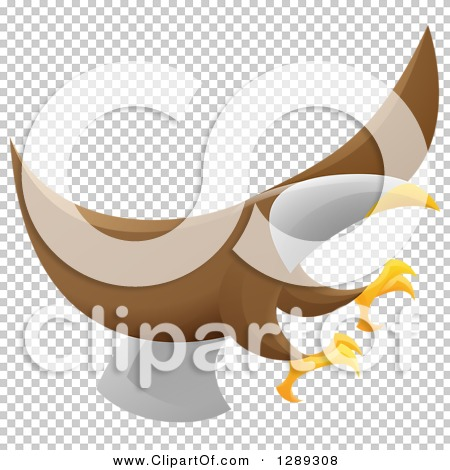 Transparent clip art background preview #COLLC1289308