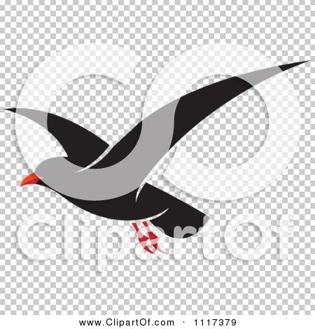 Transparent clip art background preview #COLLC1117379