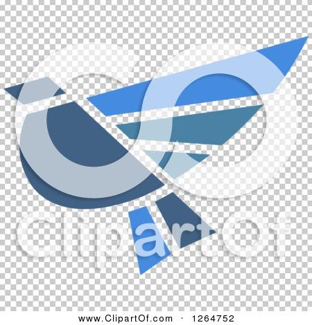 Transparent clip art background preview #COLLC1264752