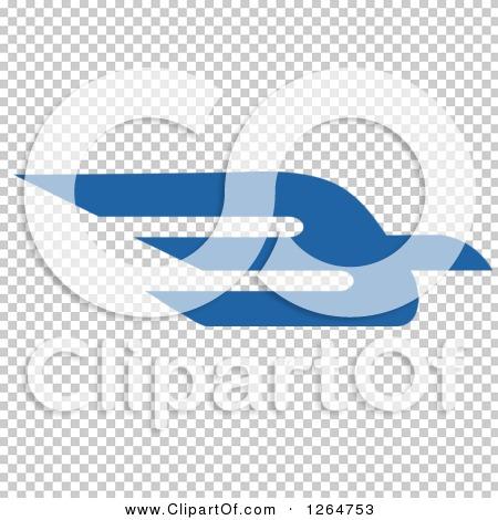 Transparent clip art background preview #COLLC1264753