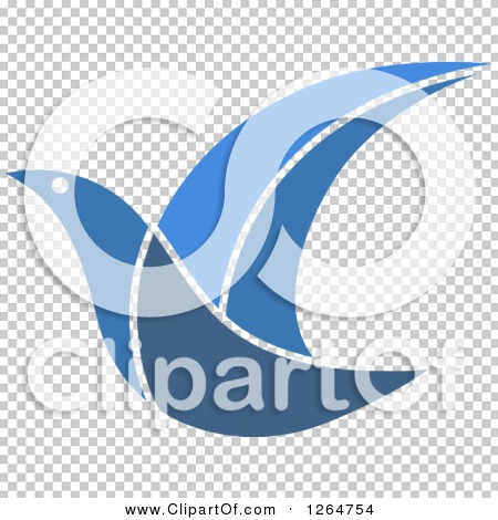 Transparent clip art background preview #COLLC1264754