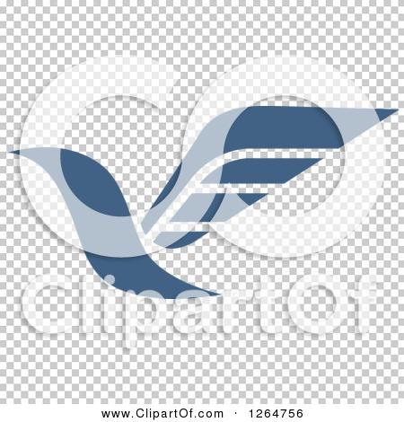 Transparent clip art background preview #COLLC1264756