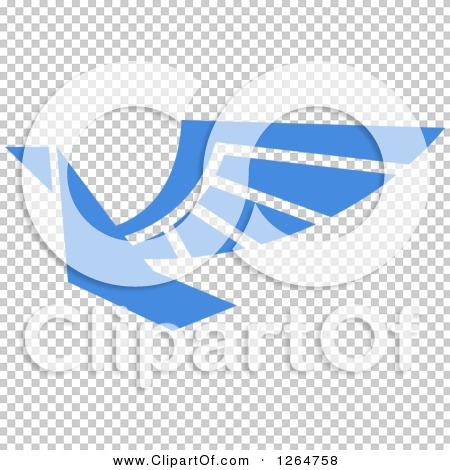 Transparent clip art background preview #COLLC1264758