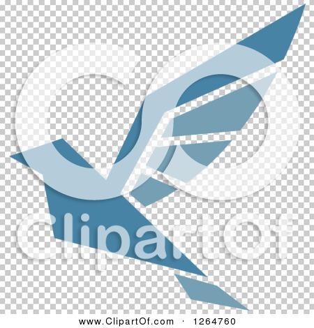 Transparent clip art background preview #COLLC1264760