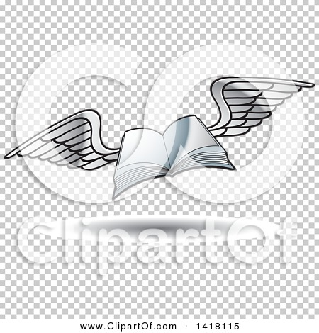 Transparent clip art background preview #COLLC1418115