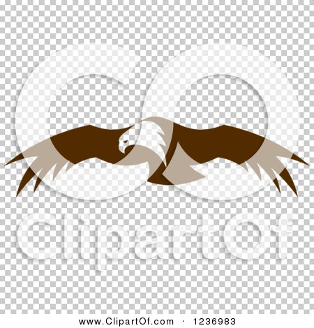 Transparent clip art background preview #COLLC1236983