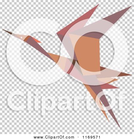 Transparent clip art background preview #COLLC1169571
