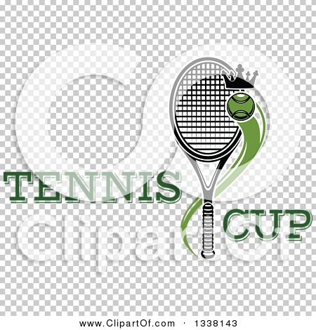 Transparent clip art background preview #COLLC1338143