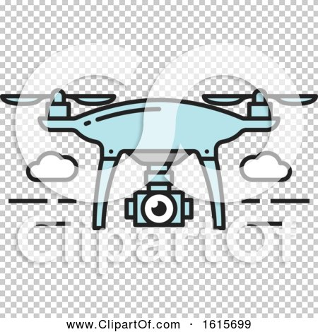 Transparent clip art background preview #COLLC1615699