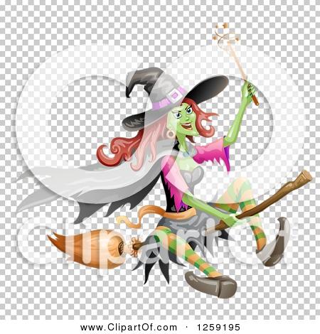 Transparent clip art background preview #COLLC1259195