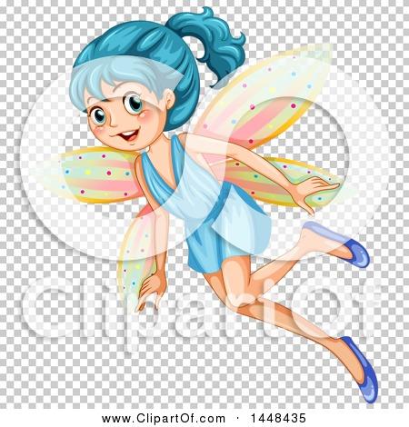 Transparent clip art background preview #COLLC1448435