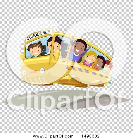 Transparent clip art background preview #COLLC1498302