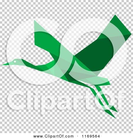 Transparent clip art background preview #COLLC1169564