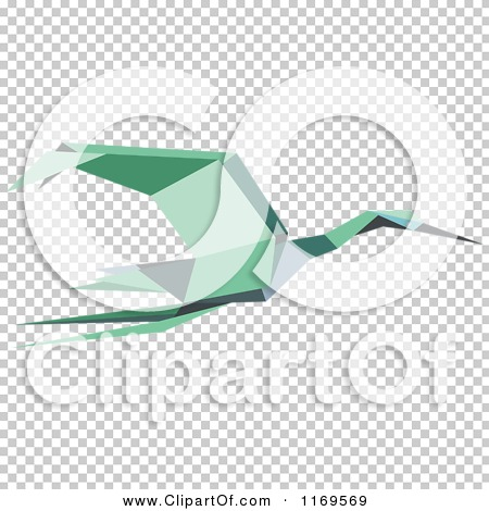 Transparent clip art background preview #COLLC1169569