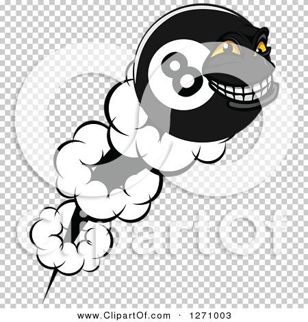 Transparent clip art background preview #COLLC1271003