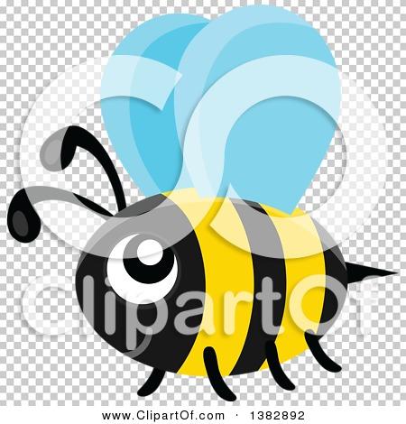 Transparent clip art background preview #COLLC1382892