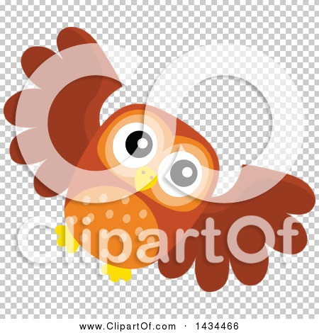 Transparent clip art background preview #COLLC1434466