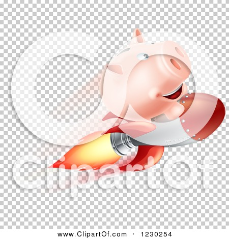 Transparent clip art background preview #COLLC1230254