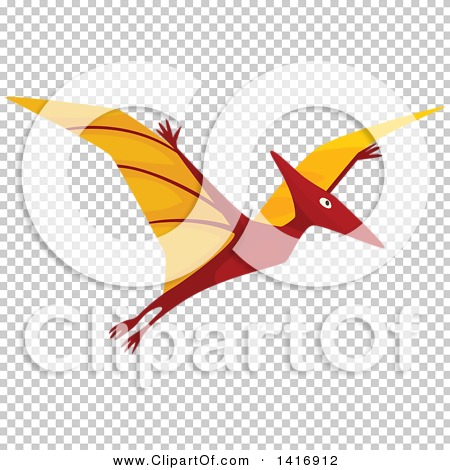 Transparent clip art background preview #COLLC1416912