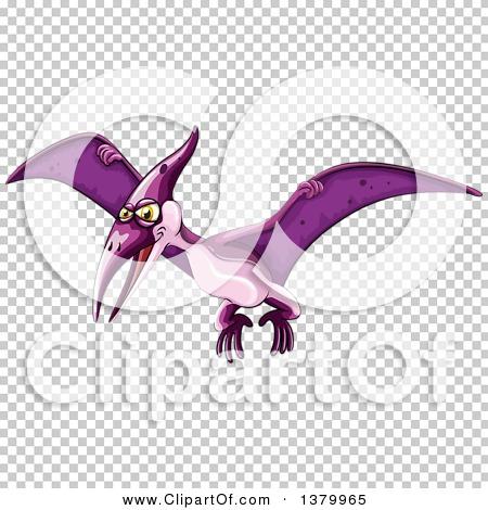 Transparent clip art background preview #COLLC1379965