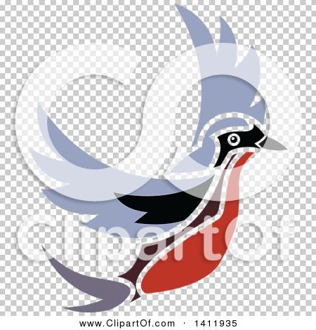 Transparent clip art background preview #COLLC1411935