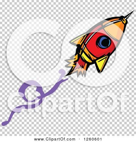 Transparent clip art background preview #COLLC1260601